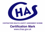 Chas_logo_3319.png